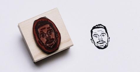stamp_475_2