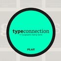 type_125