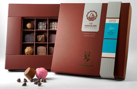 413-chocolate-4