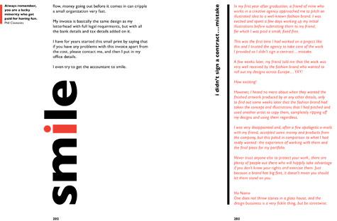 Design-School-103-475