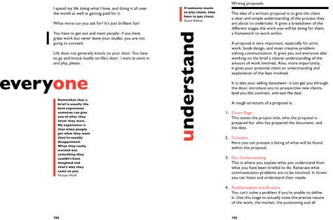 Design-School-99-475