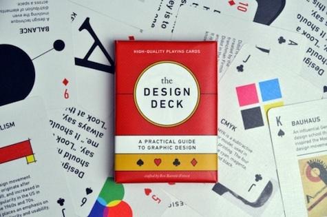 deck_475