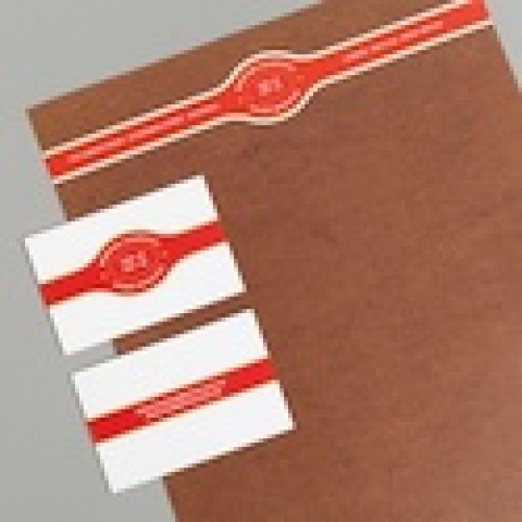 moo s new letterheads paperspecs
