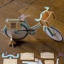 bike_125