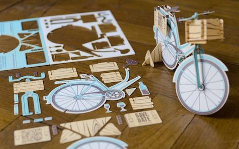 bike_475