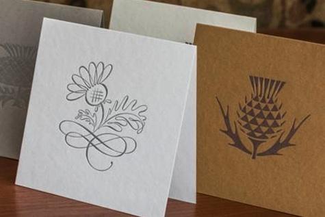 letterpress_475_2