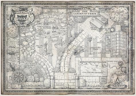 map_475