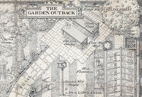 map_475_3