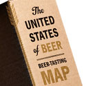 us-beer-map