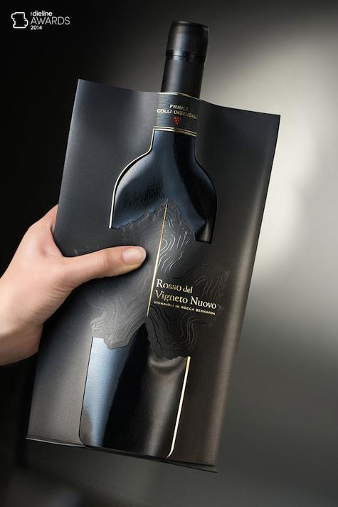 wine_475