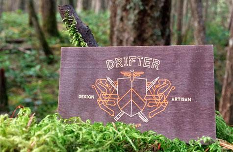 452-drifter-1