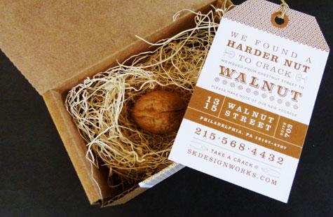 458-walnut-1