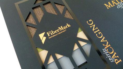 fibermark-spirits-1