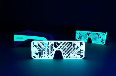 glow_475_3