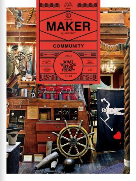 maker_475
