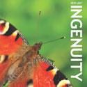 newleaf-ingenuity125