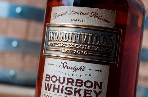 449-whiskey-1