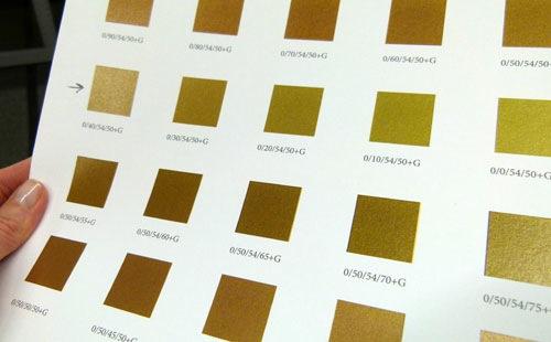 repurposed-gold-ink-5