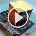 webinar, direct mail, dimensional marketing, print