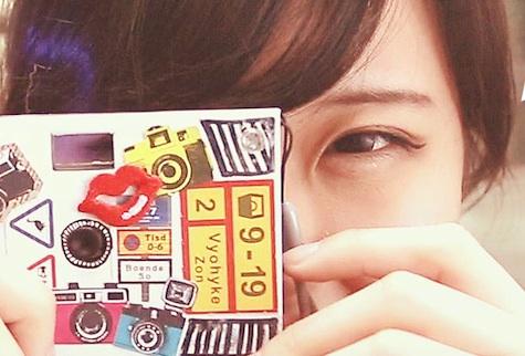 shoot_475_3