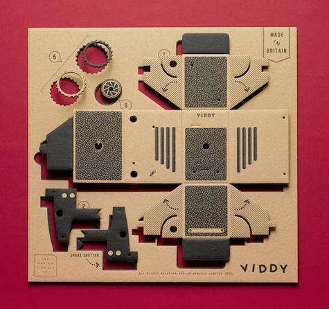 viddy_475_2
