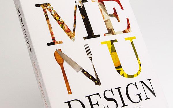 Webinar Menu Design
