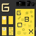 GBOX identity