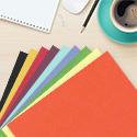 Envelopes.com XL Digital Sheet Sizes