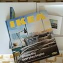 IKEA 'BookBook' video wins Graph Expo award.