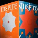 iggesund_inspire_magazine