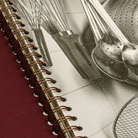 webinar_menu_design