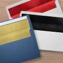 envelopes.com_lux_foil