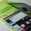 print_handbook_125