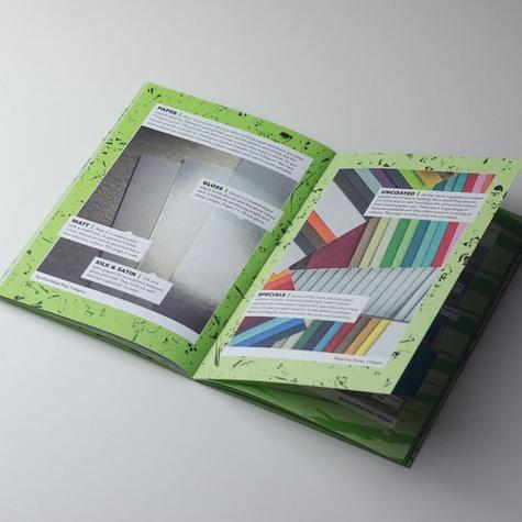 print_handbook_475