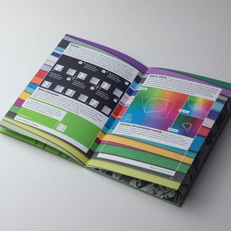 print_handbook_475_2