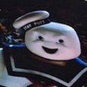 GHOSTBUSTERS: STAY PUFT EDITION Super Deluxe Vinyl