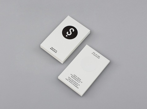 serendipite card