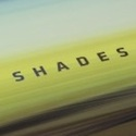 Shades promo