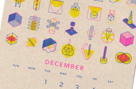 paper_pusher_2015_isometric_calendar