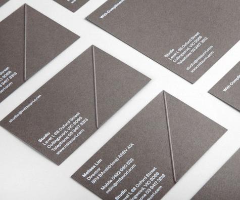 architect_cards