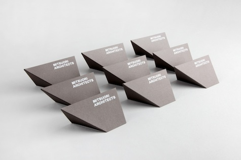 architect_cards_2