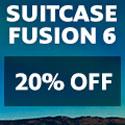 extensis_suitcase_fusion6