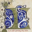 hand_illuminated_tolkien_125