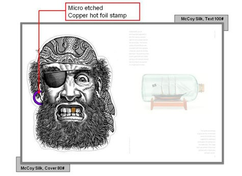 hot_foil_stamp