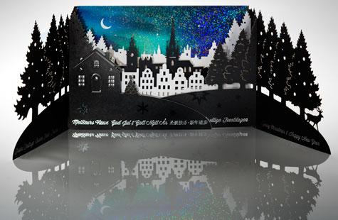 iggesund_2014_christmas_card
