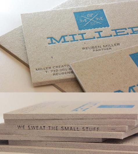miller_creative_card