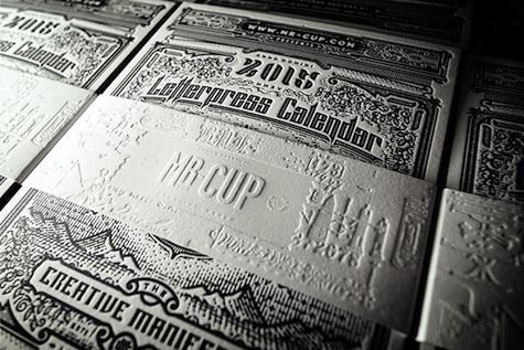 mrcup_letterpress_calendar_475
