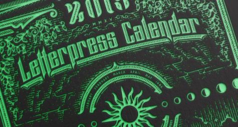 mrcup_letterpress_calendar_475_2