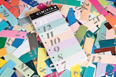 swatchbook_calendar