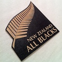 all_blacks_card_125